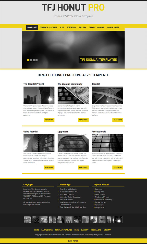 Blog archives oceanfilecloud for Pro photo blog templates