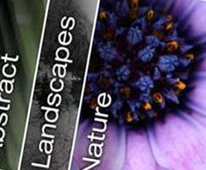 Efektowne rozsuwane obrazy w Joomla! Sliding Image Links