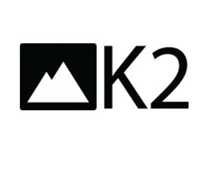 K2 rozbudowany system prezentacji treści w Joomla